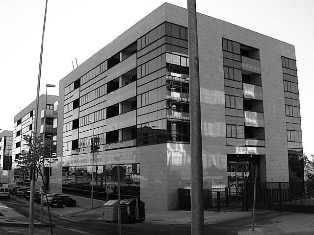 01 Arquitectura legal