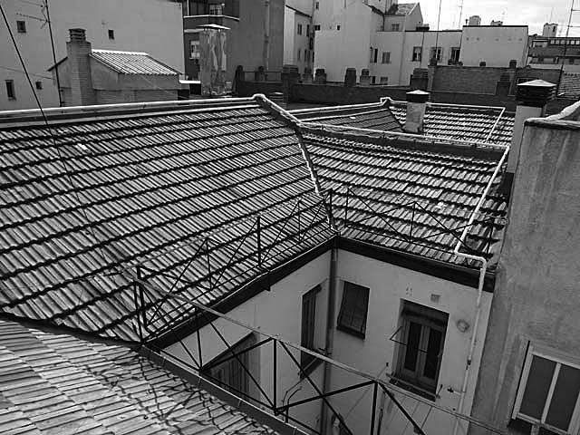 06 Inspecciones Técnicas de Edificios