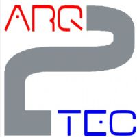 Arq2Tec Arquitectos