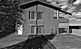 Becerril_de_la_sierra (3)