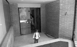 Clinica_tres_cantos (2)
