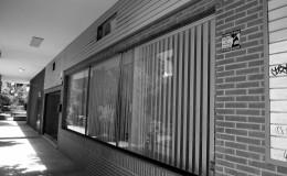 Clinica_tres_cantos (3)