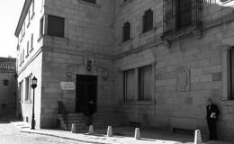 Hotel_Valdebarros (1)
