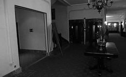 Hotel_Valdebarros (4)