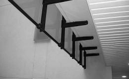 Loft_SS (4)