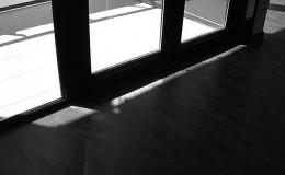 Loft_SS (5)