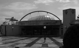 Montecarmelo_01 (2)