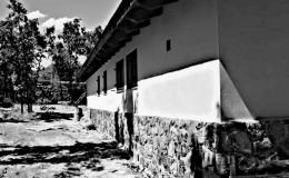 Navacerrada (2)