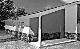 Navacerrada (8)