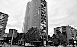 Santa_Virgilia (1)