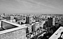 Santa_Virgilia (2)