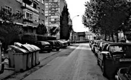 Santa_Virgilia_2_ (1)