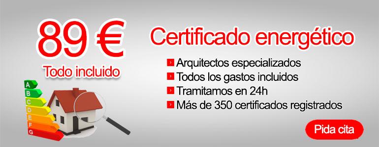banner_certificado_energetico