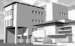 hospital_zamora (2)