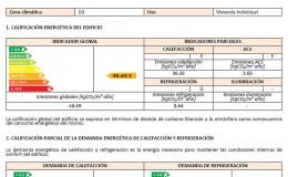 Cuesta (6)