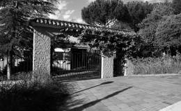 Montico (2)