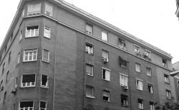 Urbierta (1)