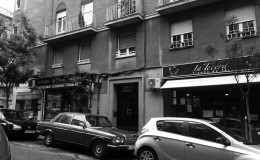 Urbierta (3)