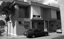 Yepes (1)