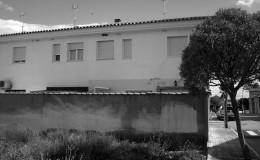 Yepes (2)