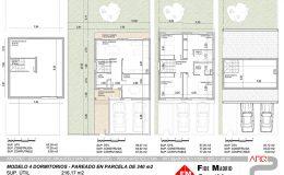 C:ARCHIVOSTRABAJOS2 Obra Nueva2.08 Promocion RU3 RIVAS VAC